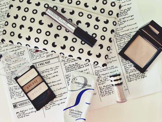 Shop the Stash | All Dolled Up