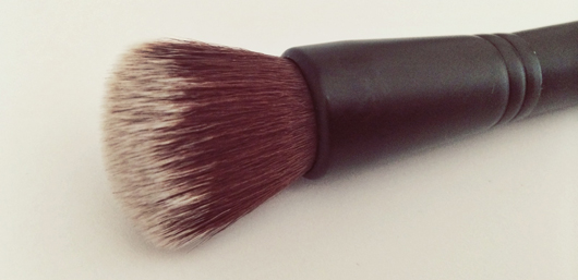 Sephora Classic Multitasker Brush 45