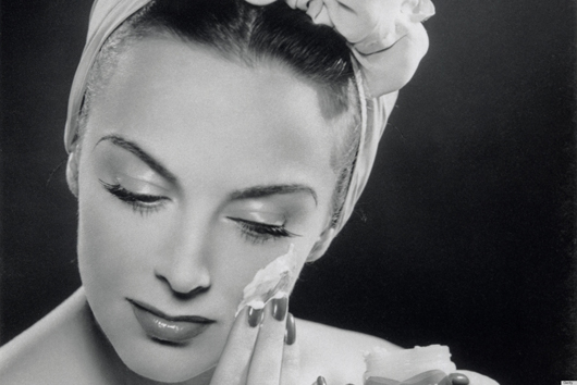 Anti-ageing skincare basics | All Dolled Up